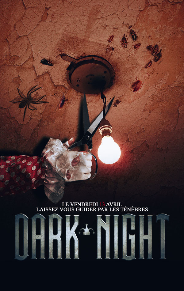 dark-night2018