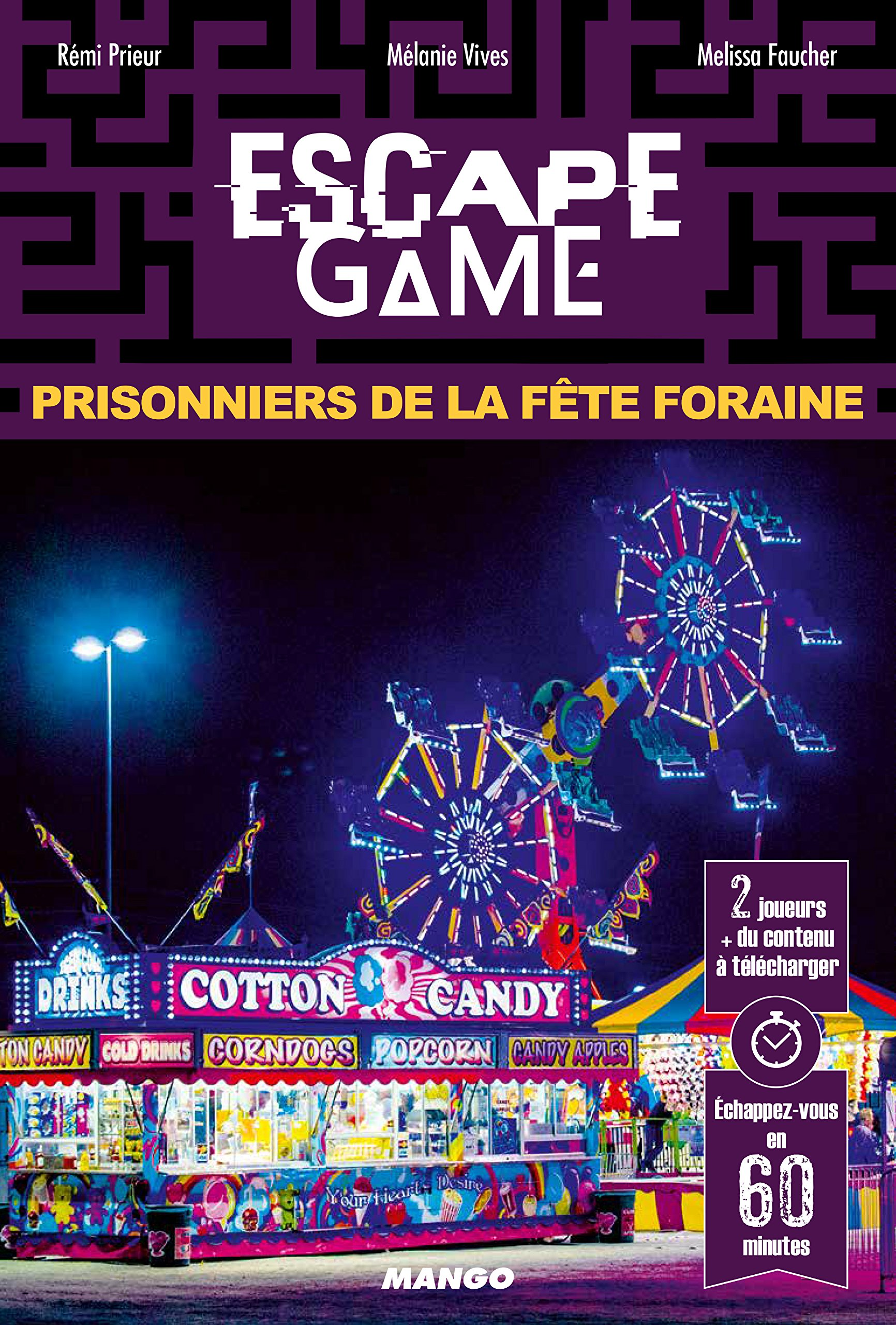 escape-game-prisonniers-de-la-fete-foraine-20240-300-300