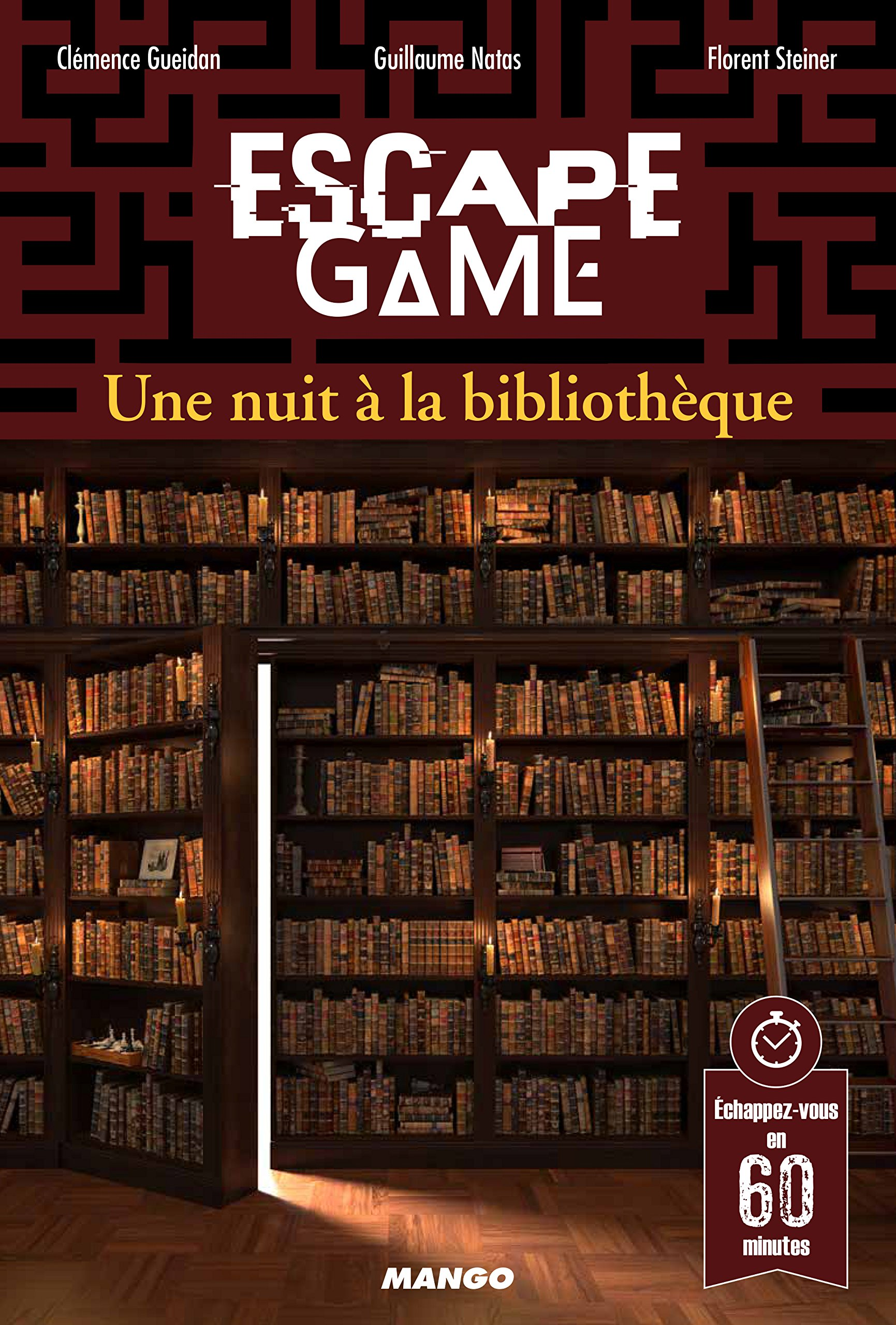 escape-game-une-nuit-a-la-bibliotheque-20242-300-300
