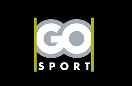 Sélection Shopping chez Go Sport