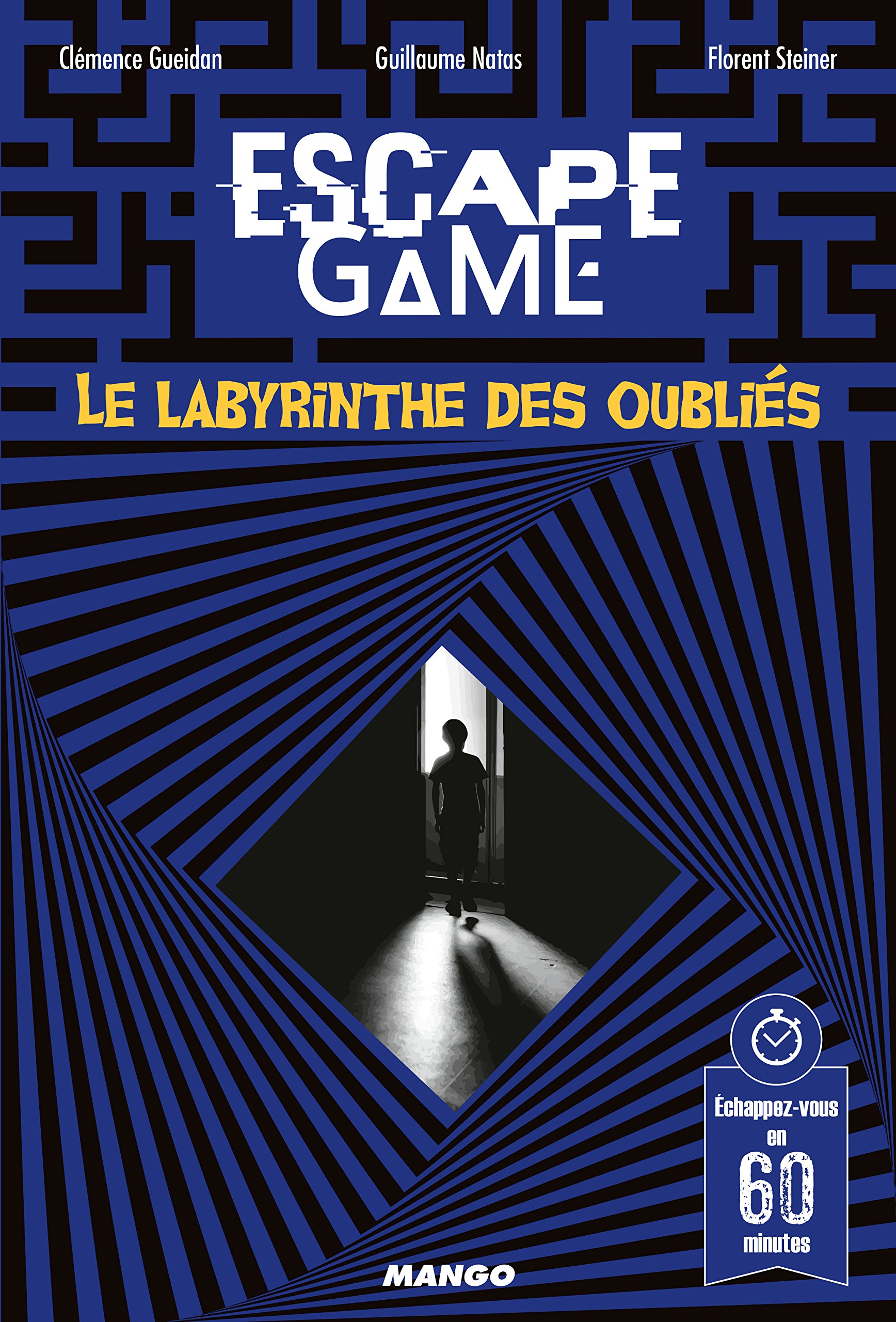 labyrinthedesoublies