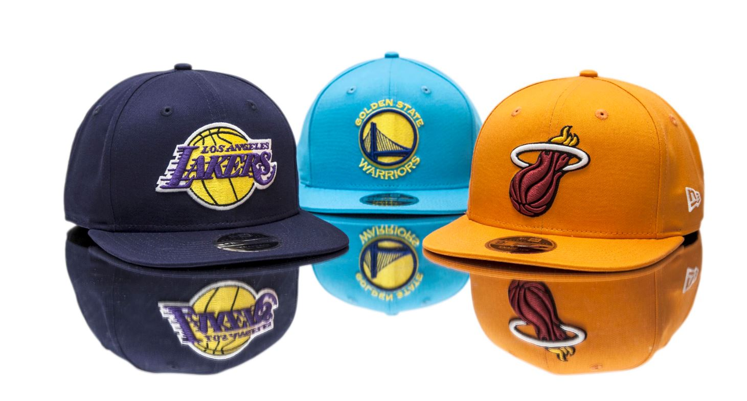 newera-nba-04
