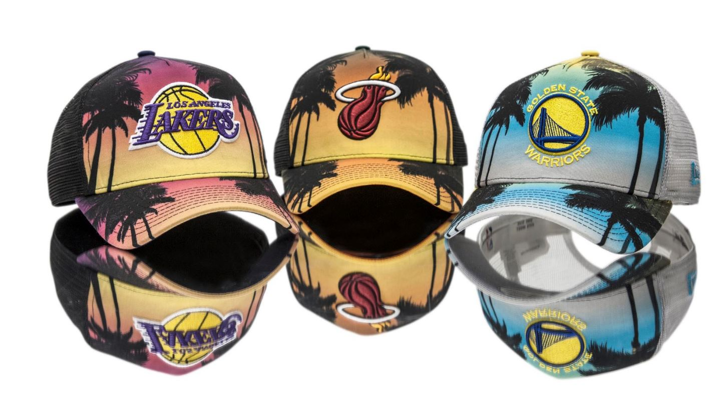 newera-nba-05