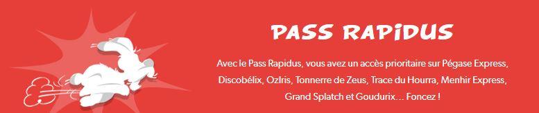 passrapidus01