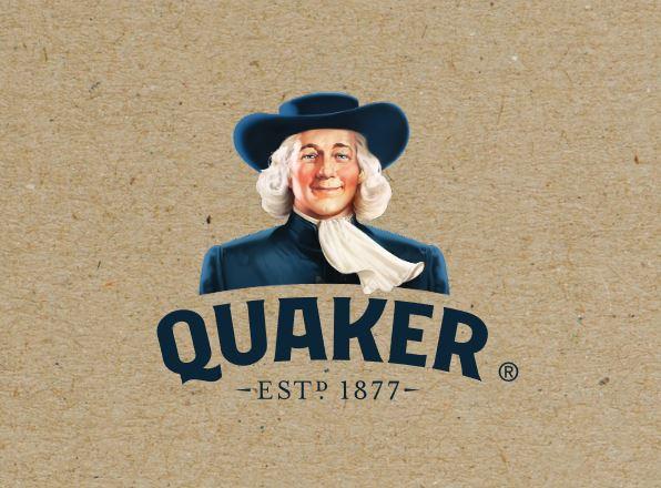 quaker03