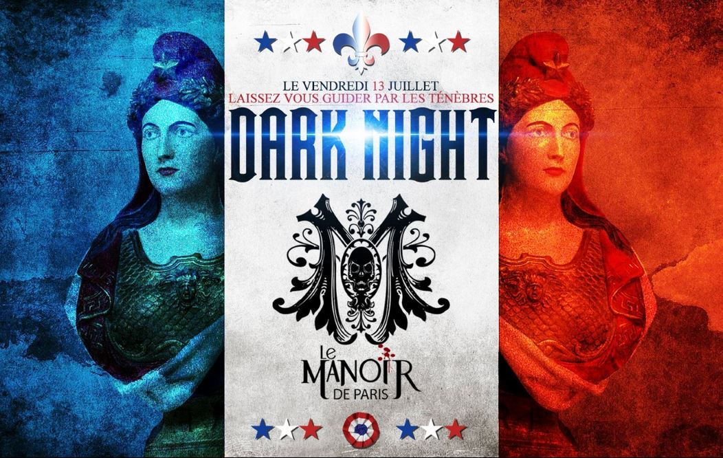 darknight13juillet