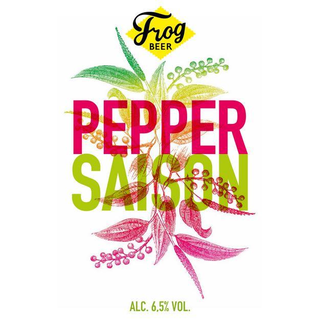 peppersaison
