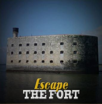 escapethefort