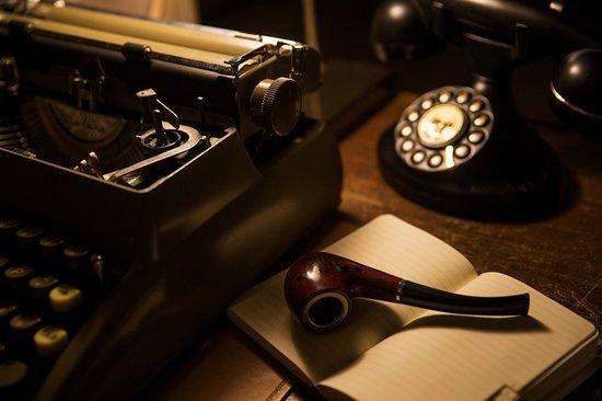 le-bureau-de-james-murdock