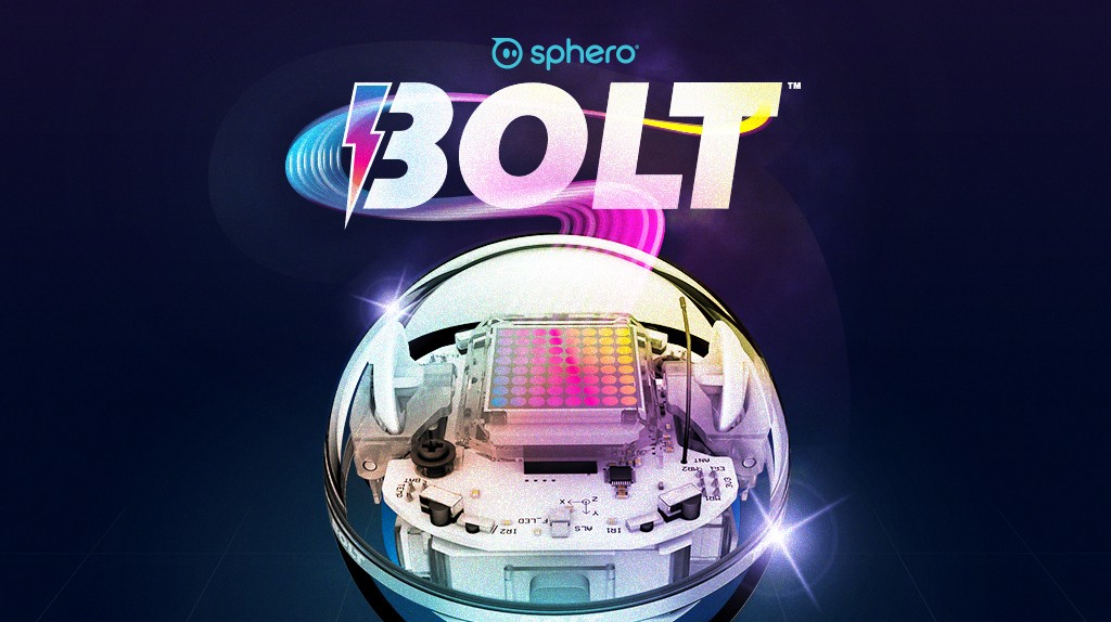 boltsphero