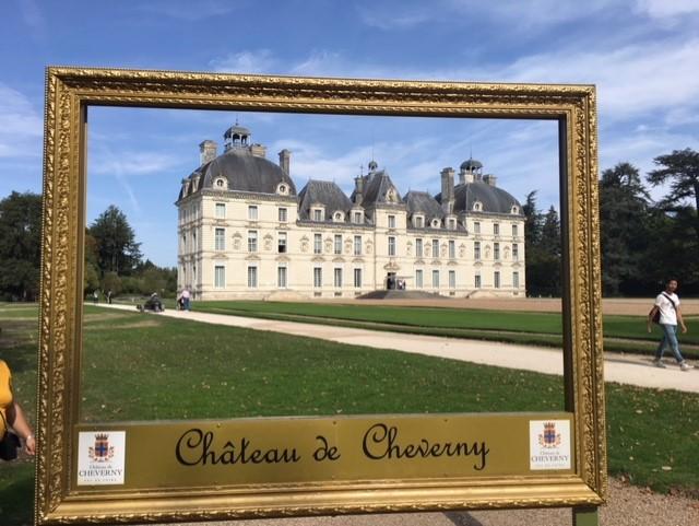 chateauchevernysuite_016