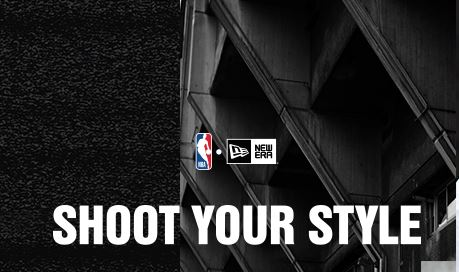 shootyourstyle