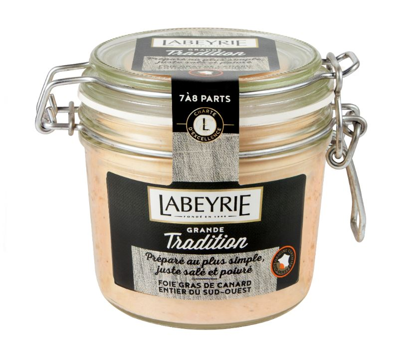 grandetraditionfoiegras_labeyrie