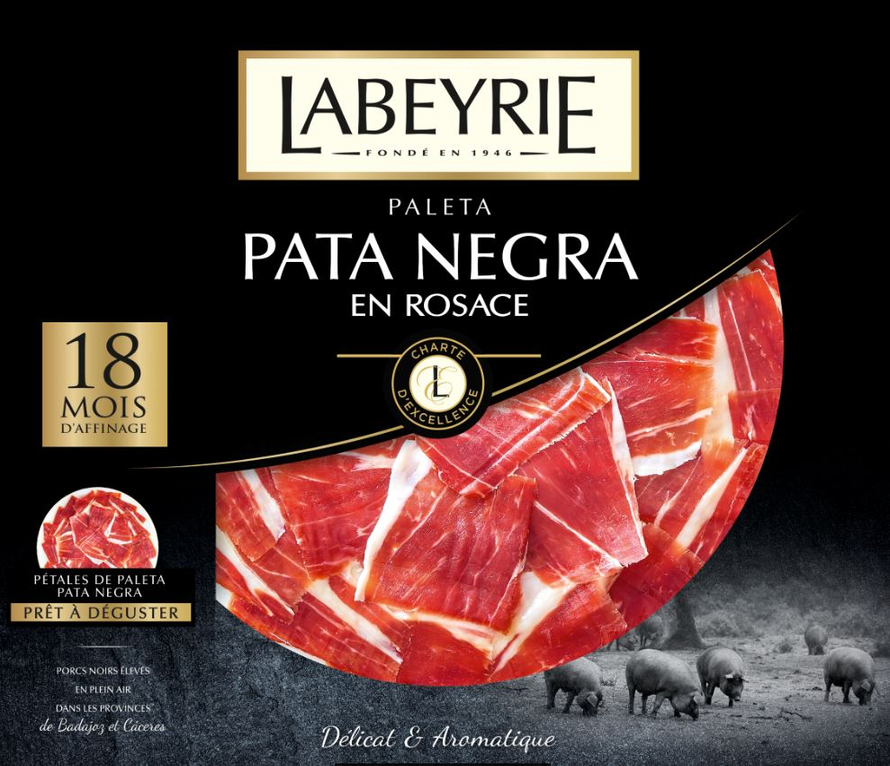 patanegra_labeyrie