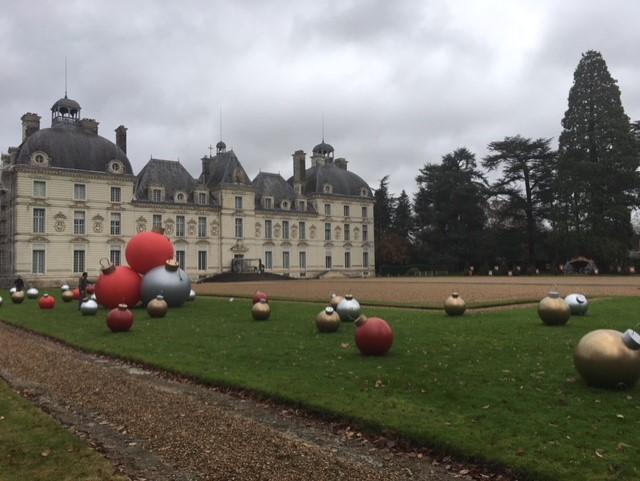 chateau_cheverny_noel2018_016