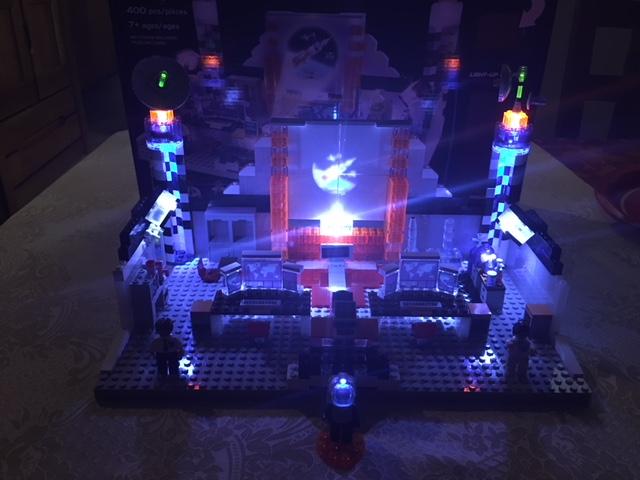laserpegs_missiontomars_lab_012