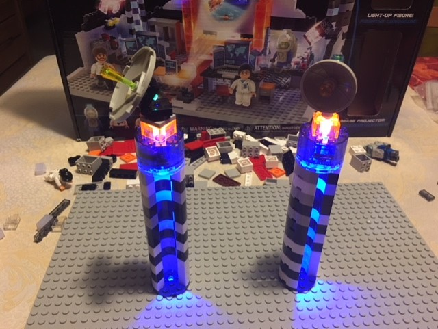 laserpegs_missiontomars_lab_06