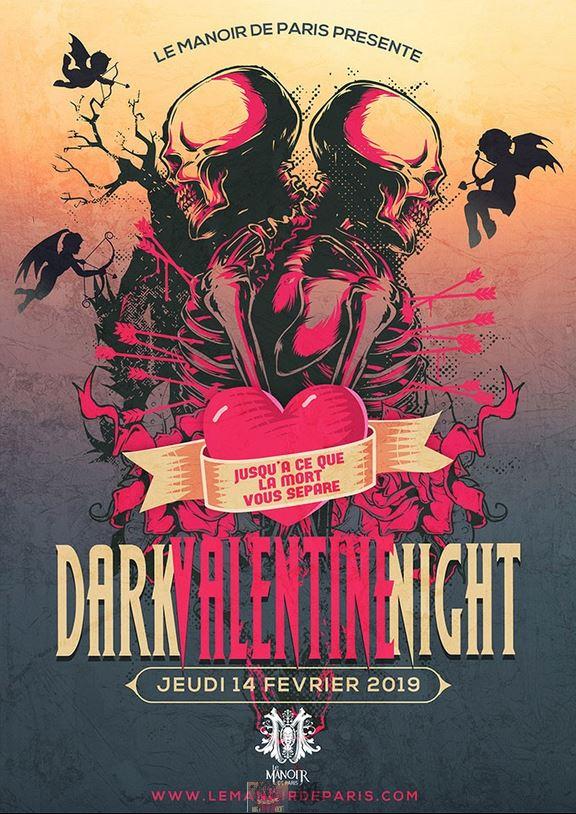 darkvalentinenight