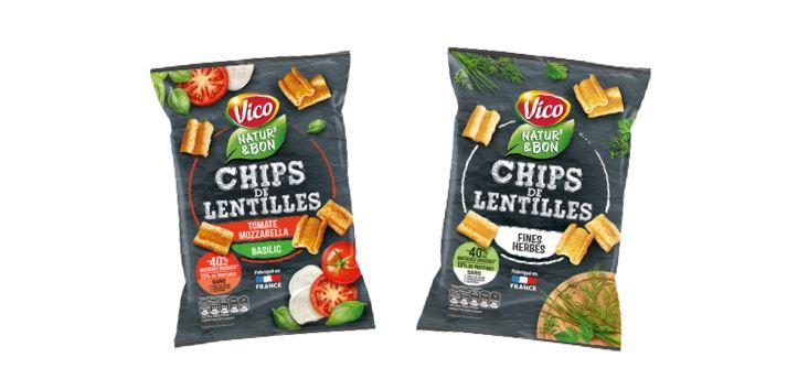 chipsvicolentilles