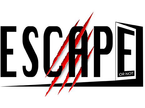 escapeornot03