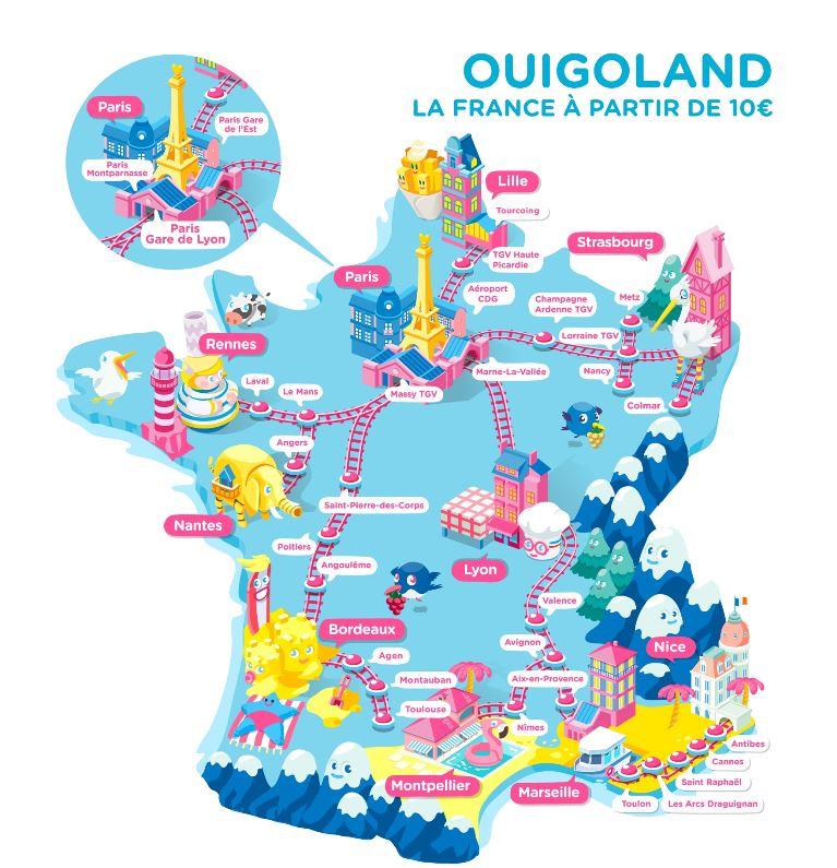ouigoland2019