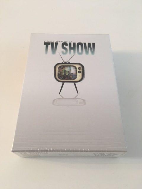 tvshow-01