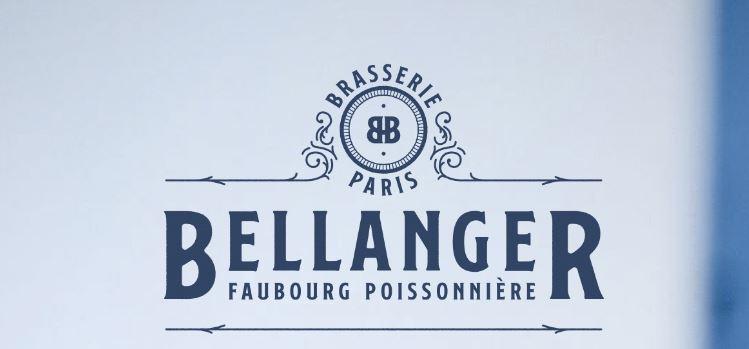 brasseriebellanger