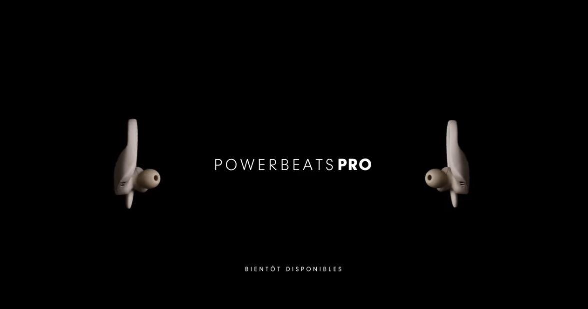 powerbeatspro