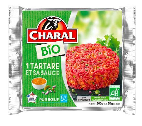 charaltartare