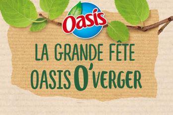 oasisovergerlogo