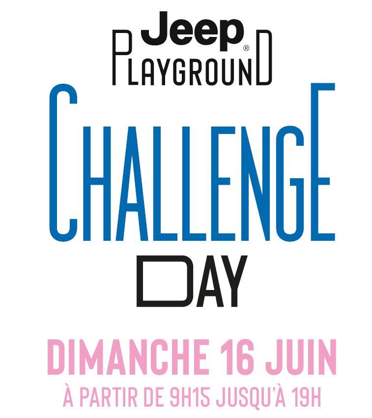 jeepplayground