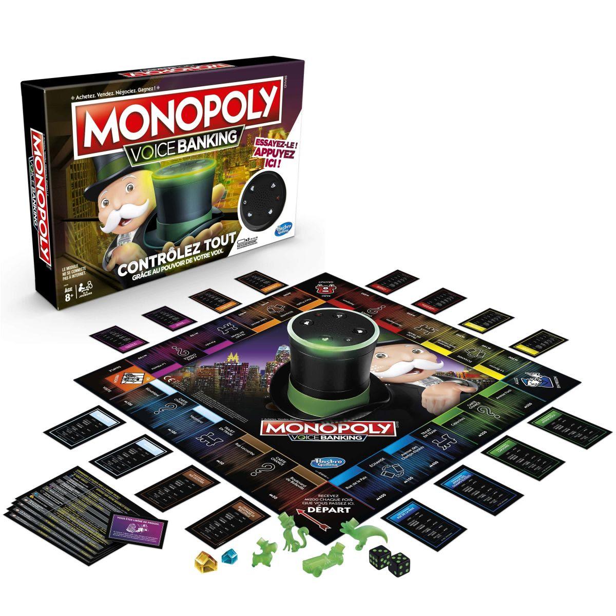 monopolyvoicbanking01