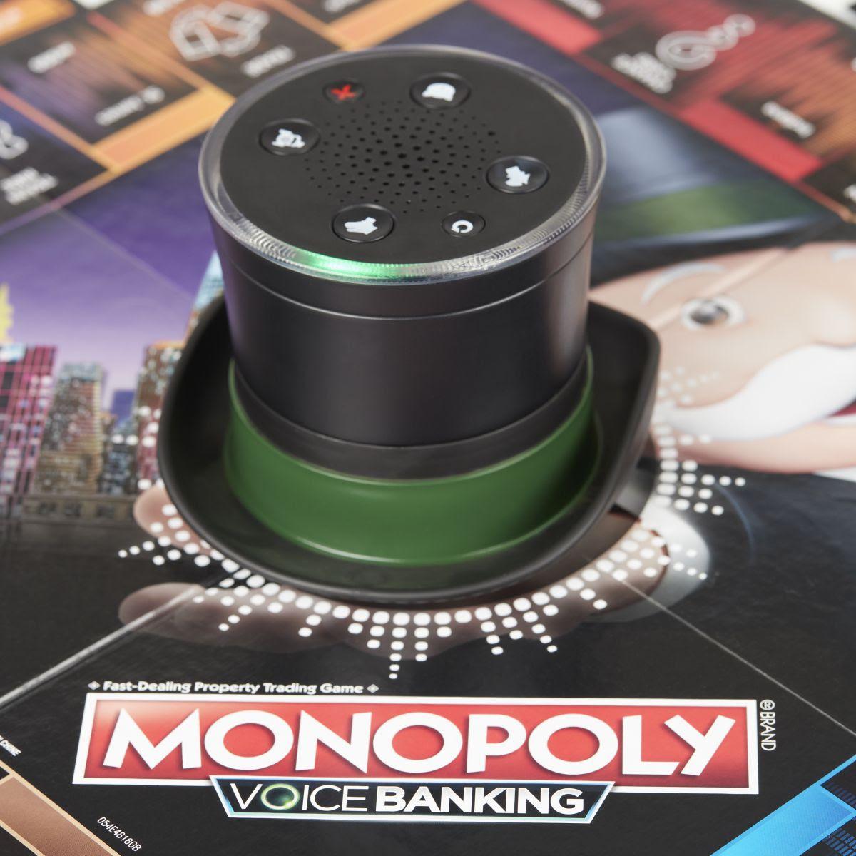 monopolyvoicbanking02