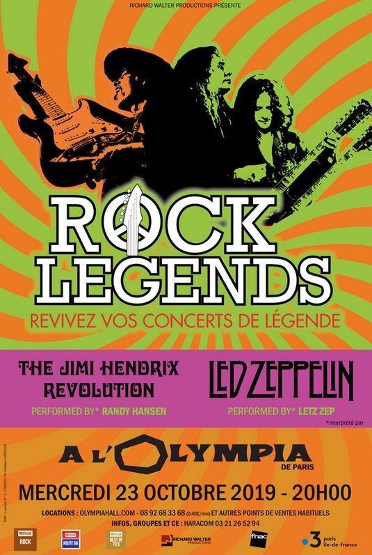 rocklegendoct2019