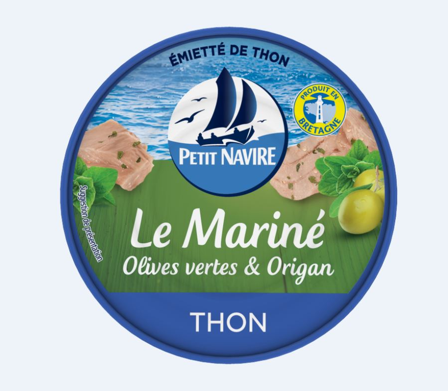 marinethonpetitnavire