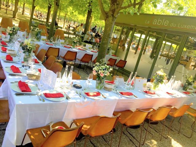 repas-de-groupe-la-table-du-luxembourg