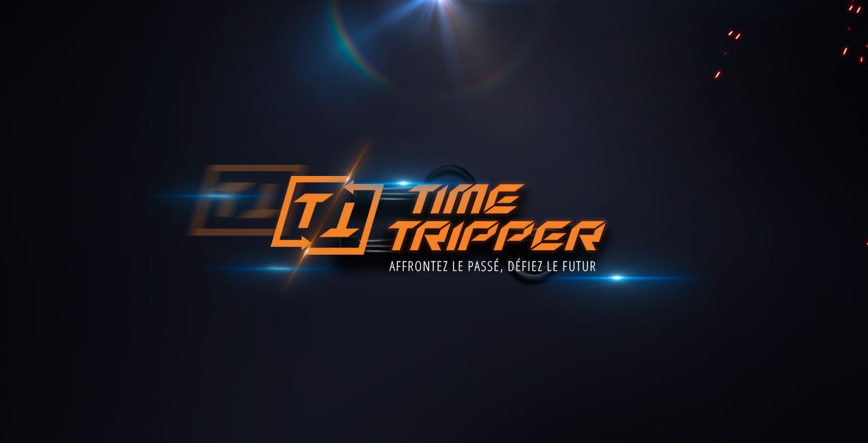 timetripperlogo