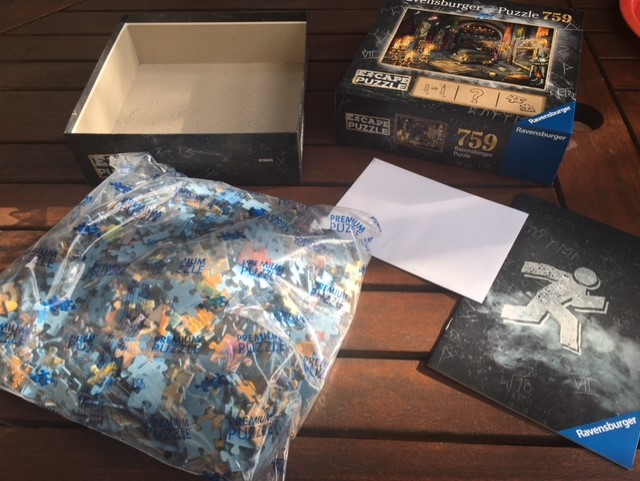 puzzleescape02