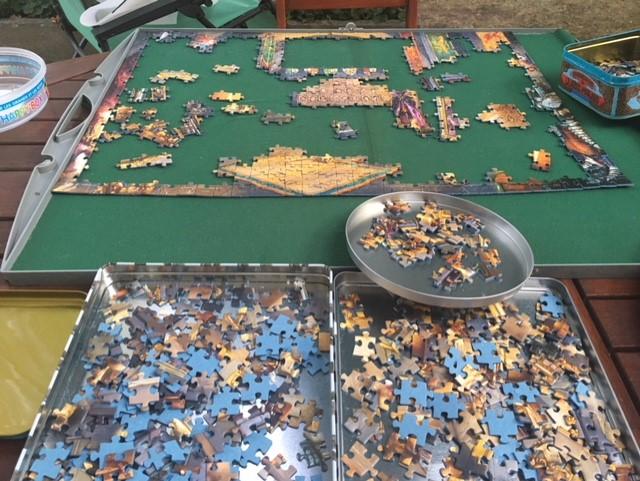 puzzleescape03