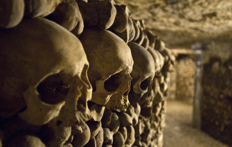 catacombes2019