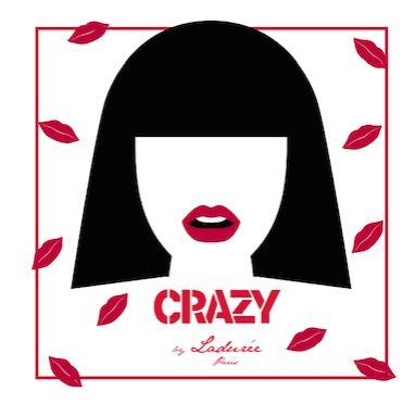 crazyladuree