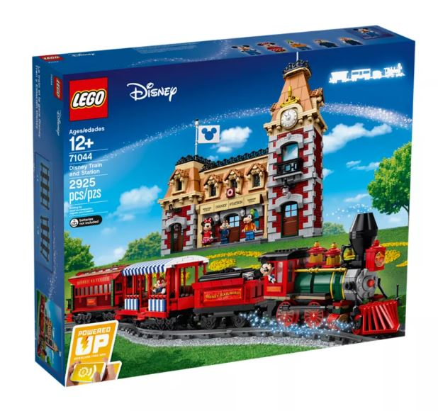 legogaredisney