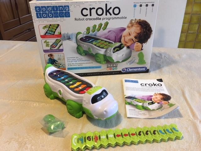 croko02