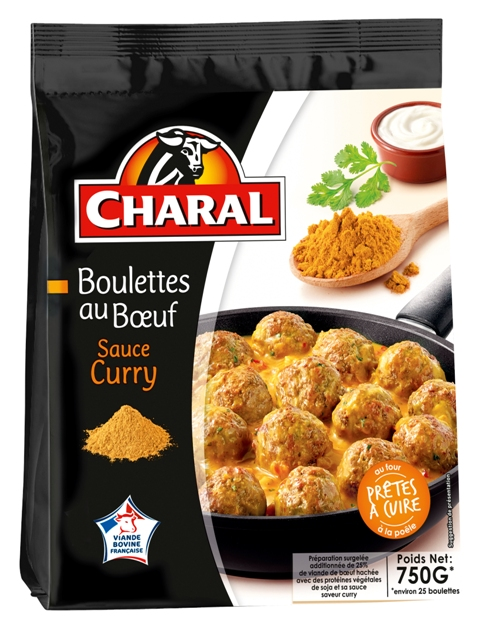 01838540f-boulettes-curry-2d-hd