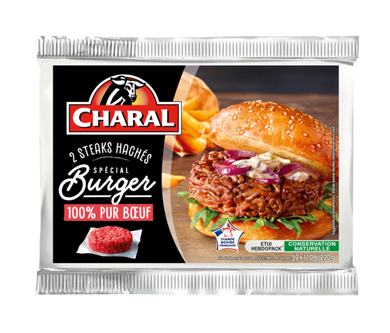 2d_07156_charal_steak_burger_se