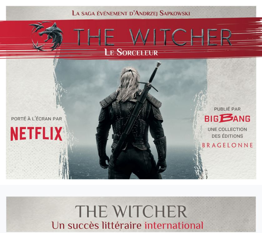 thewitcherbook