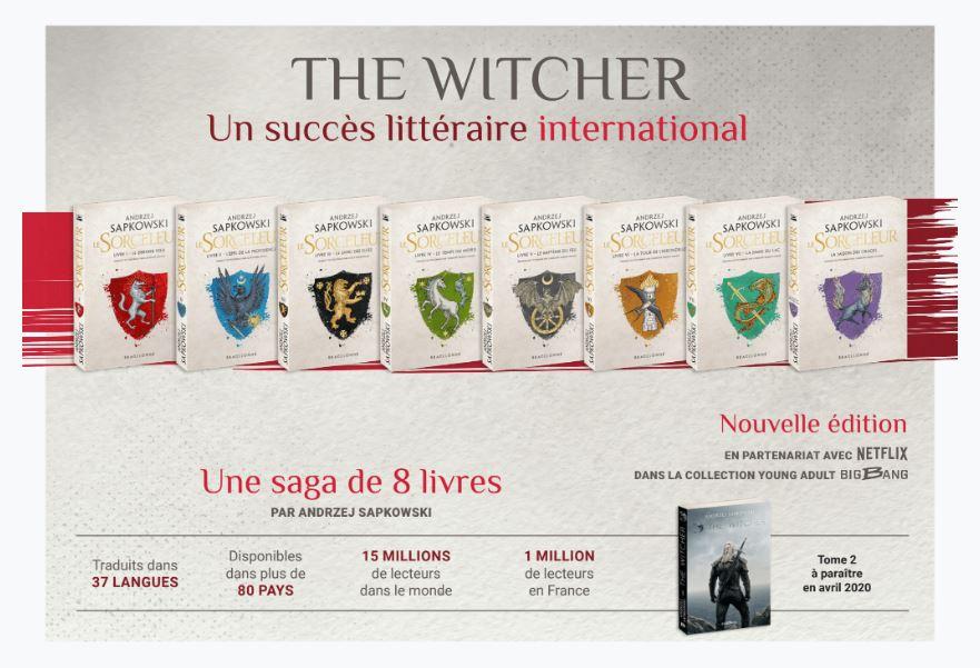 thewitcherbooks
