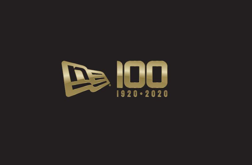 newera100ans