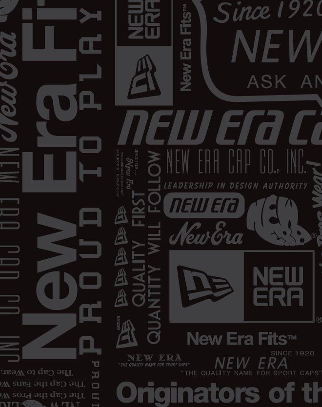 newera2