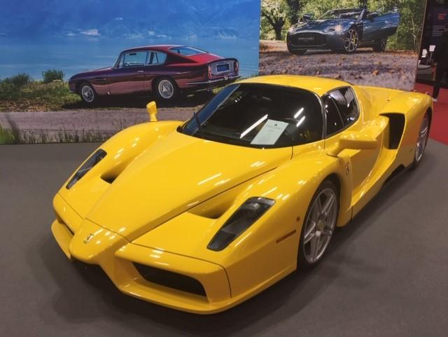 retromobile2020-014